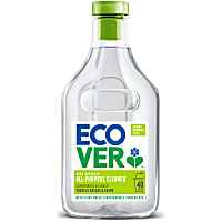 All Purpose Cleaner Lemongrass & Ginger 1L