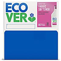 Fabric Conditioner Refill 15L - Bag in Box (500 doses)