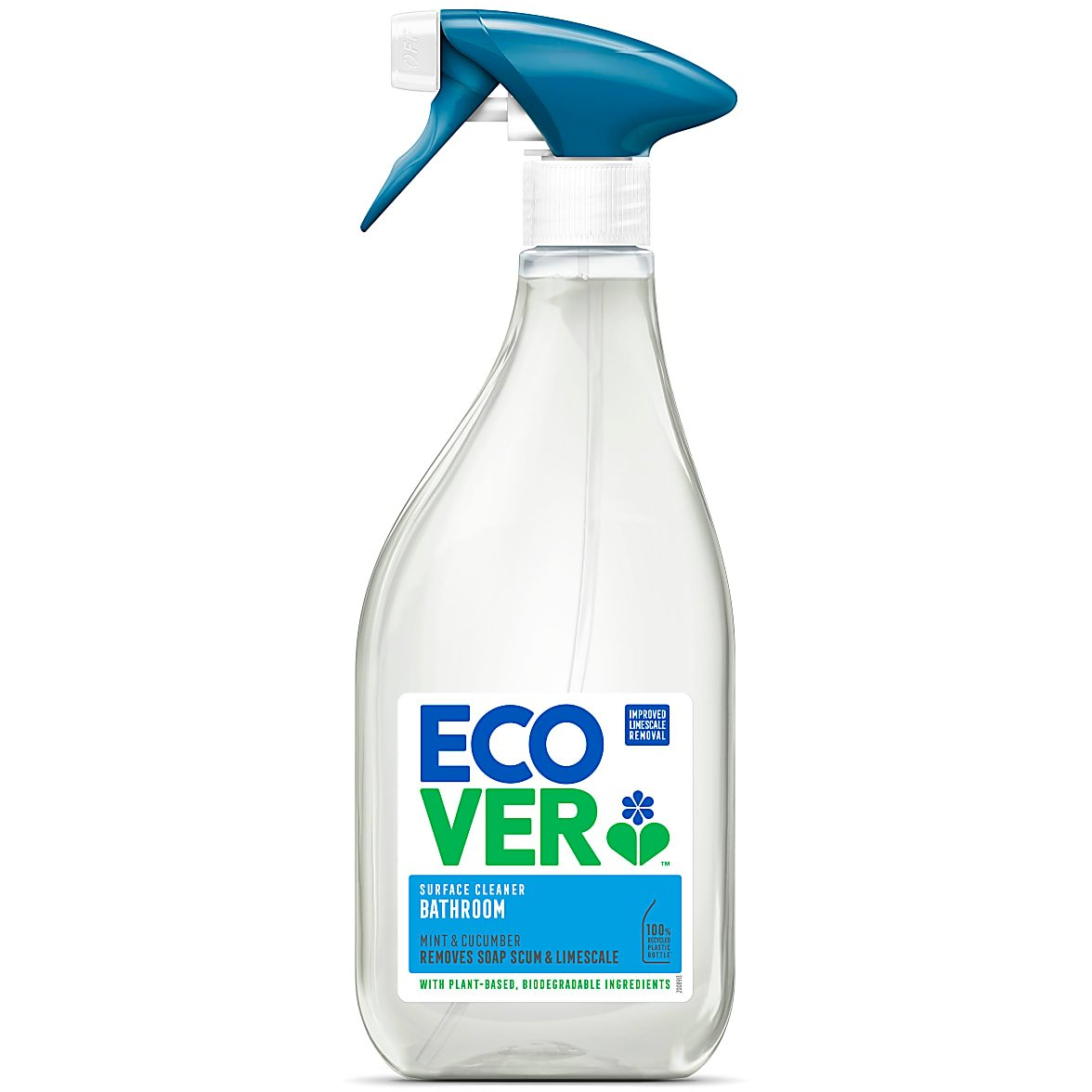 Ecover Bathroom Cleaner Ecover Bathroom Cleaning Products Ecover - Bathroom cleaning materials