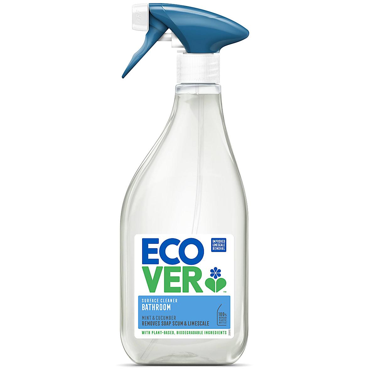 Bathroom Cleaner. Ecover Bathroom Cleaner   Ecover Bathroom Cleaning Products   Ecover