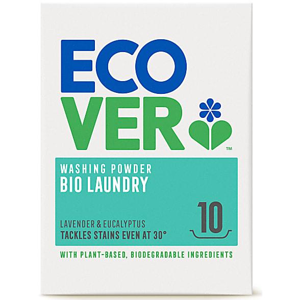 Bio Washing Powder (10 wash)
