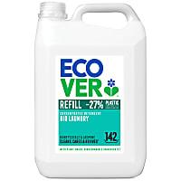 Bio Laundry Liquid Refill 5L
