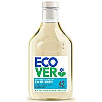 Concentrated Non Bio Laundry Liquid 1.5L