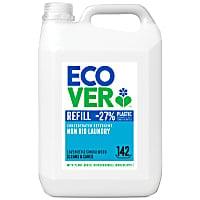 Concentrated Non Bio Laundry Liquid Refill 5L