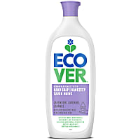 Hand Soap Lavender 1L