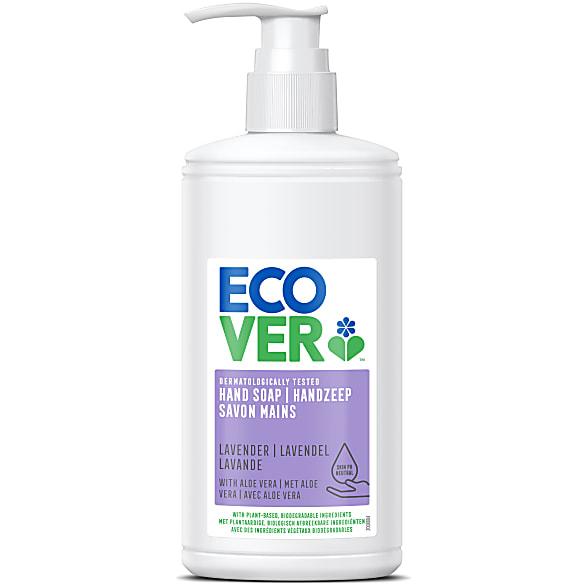 Hand Soap Lavender 250ml