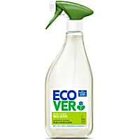 Multi-Action Spray - 500ml