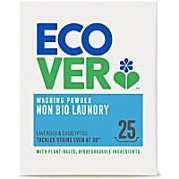 Non-Bio Washing Powder - 1.8kg (25 washes)
