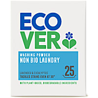Non-Bio Washing Powder - 1.8kg (25 washes)