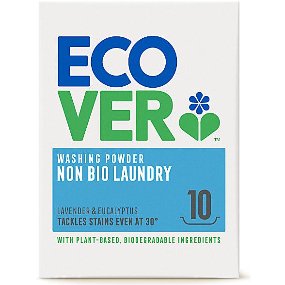 Non-Bio Washing Powder (10 wash)