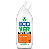 Ecover Toilet Cleaner Power