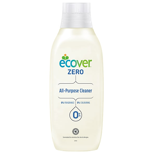 All Purpose Cleaner ZERO