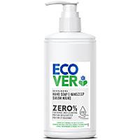 Sensitive Hand Soap ZERO
