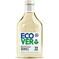 Zero Delicate Laundry Liquid
