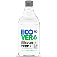 Washing Up Liquid ZERO 500ml
